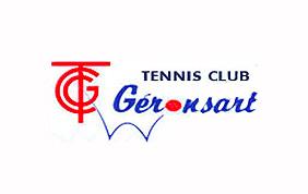 La référence du tennis à JAMBES